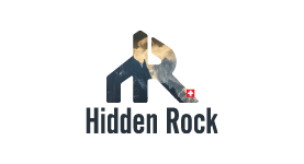 HIDDEN ROCK