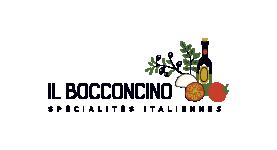 IL BOCCONCINO