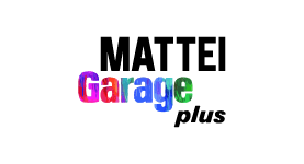 Mattei Garage Plus