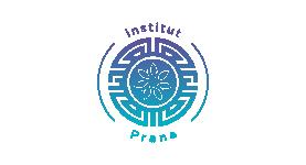 Institut Prana